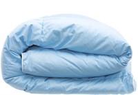 Одеяло пуховое «Каригуз» 200х220