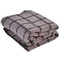 Одеяло п/ш 140х205 (600)