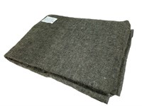 Одеяло п/ш 140х205 эконом.