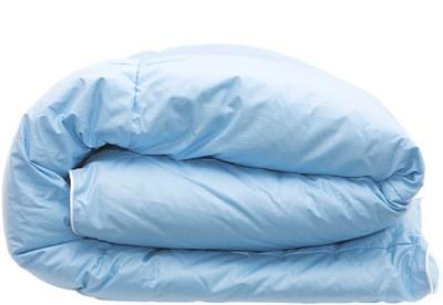 Одеяло пуховое «Каригуз» 200х220 - фото 4527
