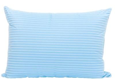 Подушка пуховая «Классика» 50х68