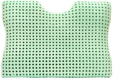 Подушка «Зеленый чай» 47х60 - фото 4621