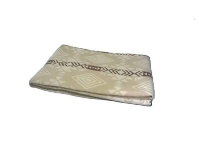 Одеяло байковое 190х205 - фото 4712