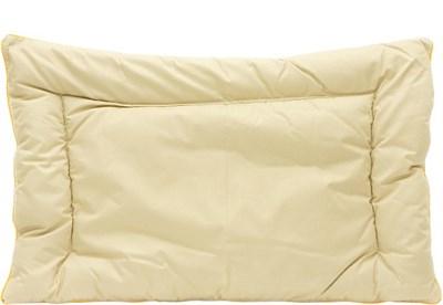 Подушка детская «Мягкий и нежный»  - фото 4723