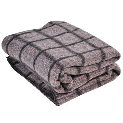 Одеяло п/ш 140х205 (600) - фото 5072
