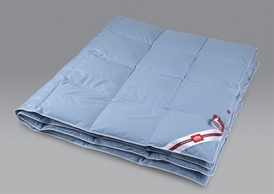 Одеяло пуховое KARIGUZ «Классика» всесезонное - фото 5371