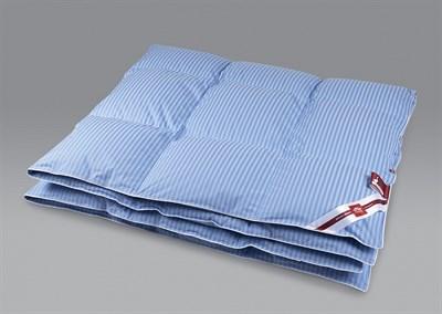 Одеяло пуховое  KARIGUZ «Классика» тёплое - фото 5381