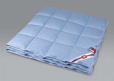 Одеяло пуховое KARIGUZ «Каригуз» - фото 5389