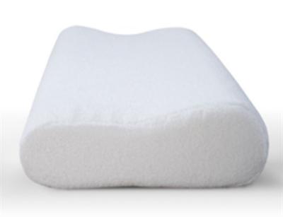 Подушка Memory foam 40х60 - фото 5625