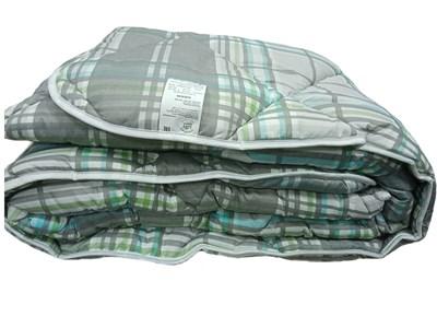 """Одеяло """"Дачное""""  тёплое - фото 5875"""
