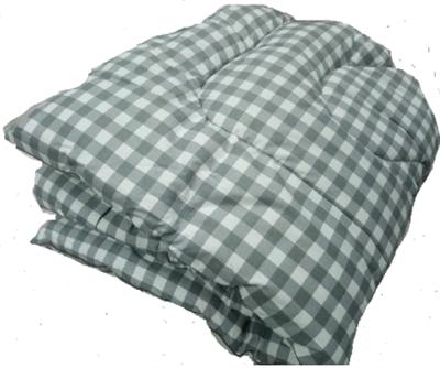 """Одеяло Лёгкие Сны """"Полли"""" из овечьей шерсти. (тёплое) - фото 6880"""