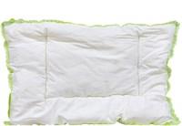 Подушка «Бамбуковый медвежонок» 40х60