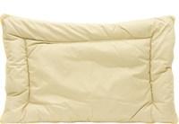Подушка детская KARIGUZ «Мягкий и нежный»