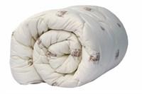 """Одеяло """"Овечья шерсть"""" 172х205"""