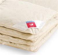"""Одеяло """"Камелия"""" 140х205"""