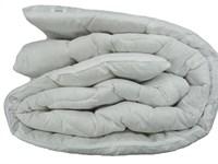 """Одеяло из овечьей шерсти """"Реноме"""" (толстое, 520 г/м2)"""
