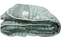 """Одеяло """"Дачное""""  тёплое"""
