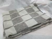 Одеяло п/ш детское  (600)