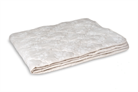 """Одеяло из овечьей шерсти """"Реноме""""(320)"""