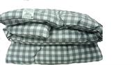"""Одеяло Лёгкие Сны """"Полли"""" из овечьей шерсти. (тёплое) Детское."""