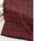 Одеяло из новозеландской шерсти. - фото 6943